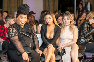 Walk the Runway 11-15-2015- Beau McGavin Images-128-5