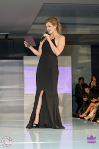 Walk the Runway 11-15-2015- Beau McGavin Images-149-5