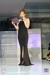 Walk the Runway 11-15-2015- Beau McGavin Images-150-5