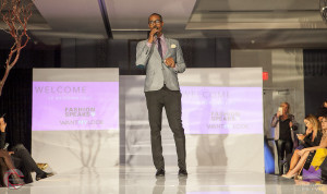 Walk the Runway 11-15-2015- Beau McGavin Images-157-5