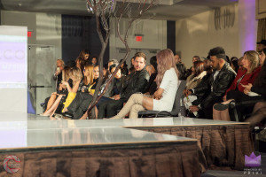 Walk the Runway 11-15-2015- Beau McGavin Images-159-5