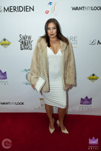 Walk the Runway 11-15-2015- Beau McGavin Images-191-5