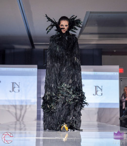 Walk the Runway 11-15-2015- Beau McGavin Images-243-5