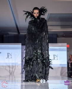 Walk the Runway 11-15-2015- Beau McGavin Images-244-5