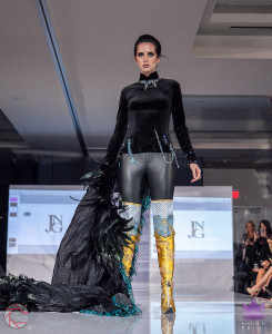 Walk the Runway 11-15-2015- Beau McGavin Images-246-5