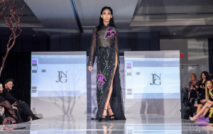 Walk the Runway 11-15-2015- Beau McGavin Images-250-5