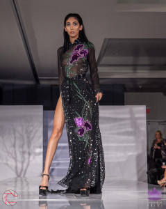 Walk the Runway 11-15-2015- Beau McGavin Images-252-5