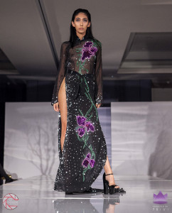 Walk the Runway 11-15-2015- Beau McGavin Images-253-5