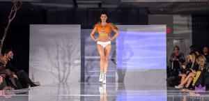 Walk the Runway 11-15-2015- Beau McGavin Images-255-5
