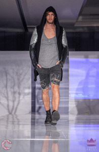 Walk the Runway 11-15-2015- Beau McGavin Images-265-5