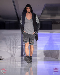 Walk the Runway 11-15-2015- Beau McGavin Images-266-5