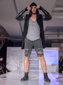 Walk the Runway 11-15-2015- Beau McGavin Images-267-5