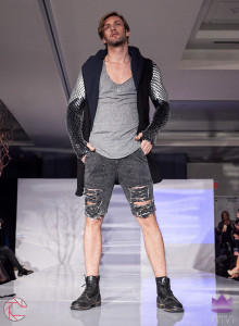 Walk the Runway 11-15-2015- Beau McGavin Images-268-5