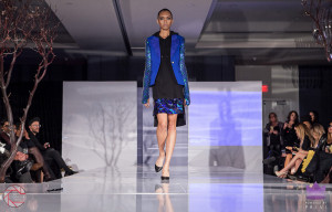 Walk the Runway 11-15-2015- Beau McGavin Images-270-5
