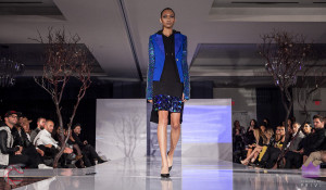 Walk the Runway 11-15-2015- Beau McGavin Images-271-5
