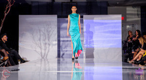 Walk the Runway 11-15-2015- Beau McGavin Images-273-5