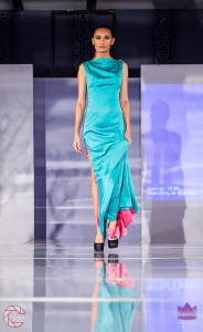 Walk the Runway 11-15-2015- Beau McGavin Images-274-5
