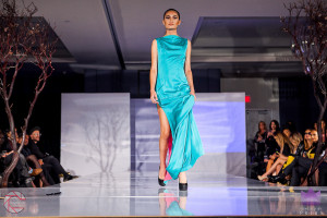 Walk the Runway 11-15-2015- Beau McGavin Images-275-5
