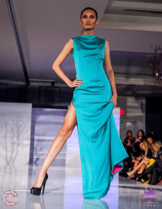 Walk the Runway 11-15-2015- Beau McGavin Images-276-5
