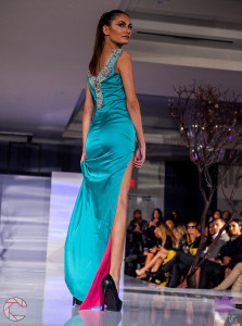 Walk the Runway 11-15-2015- Beau McGavin Images-277-5