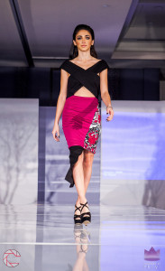 Walk the Runway 11-15-2015- Beau McGavin Images-281-5