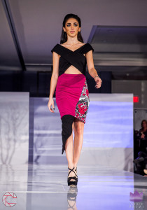 Walk the Runway 11-15-2015- Beau McGavin Images-282-5