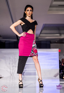 Walk the Runway 11-15-2015- Beau McGavin Images-283-5