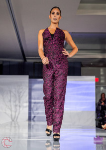 Walk the Runway 11-15-2015- Beau McGavin Images-284-5