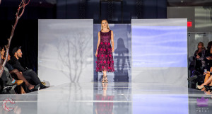 Walk the Runway 11-15-2015- Beau McGavin Images-285-5