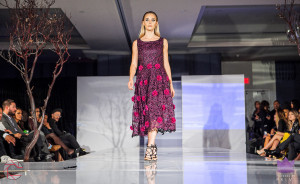 Walk the Runway 11-15-2015- Beau McGavin Images-290-5