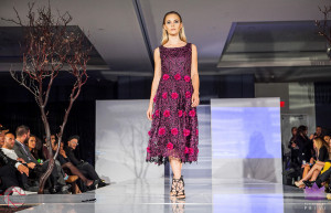 Walk the Runway 11-15-2015- Beau McGavin Images-292-5