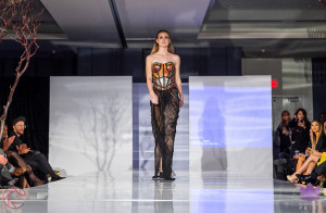 Walk the Runway 11-15-2015- Beau McGavin Images-293-5