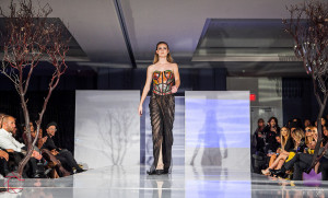 Walk the Runway 11-15-2015- Beau McGavin Images-294-5