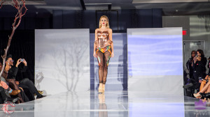 Walk the Runway 11-15-2015- Beau McGavin Images-296-5