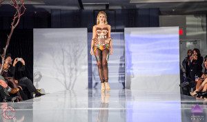 Walk the Runway 11-15-2015- Beau McGavin Images-298-5
