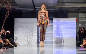 Walk the Runway 11-15-2015- Beau McGavin Images-300-5