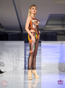 Walk the Runway 11-15-2015- Beau McGavin Images-305-4