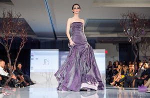 Walk the Runway 11-15-2015- Beau McGavin Images-307-4