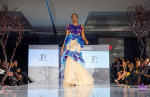 Walk the Runway 11-15-2015- Beau McGavin Images-311-4