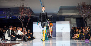 Walk the Runway 11-15-2015- Beau McGavin Images-312-4