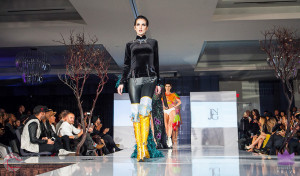 Walk the Runway 11-15-2015- Beau McGavin Images-314-4