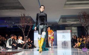 Walk the Runway 11-15-2015- Beau McGavin Images-315-4