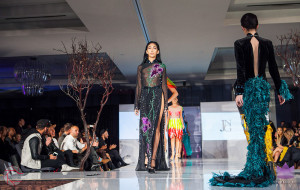 Walk the Runway 11-15-2015- Beau McGavin Images-316-4