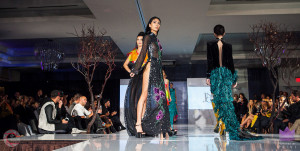 Walk the Runway 11-15-2015- Beau McGavin Images-317-4