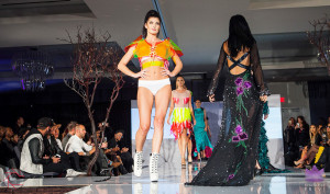 Walk the Runway 11-15-2015- Beau McGavin Images-318-4