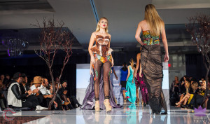 Walk the Runway 11-15-2015- Beau McGavin Images-323-4