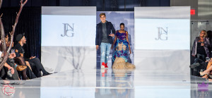 Walk the Runway 11-15-2015- Beau McGavin Images-326-4