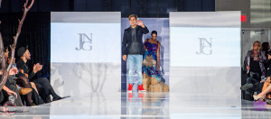 Walk the Runway 11-15-2015- Beau McGavin Images-327-4