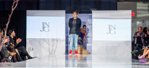 Walk the Runway 11-15-2015- Beau McGavin Images-328-4