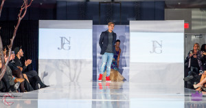 Walk the Runway 11-15-2015- Beau McGavin Images-329-4